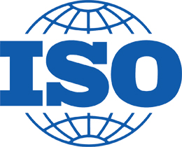 iso17712 security standard