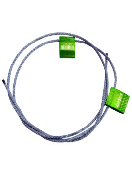 mega cable seal