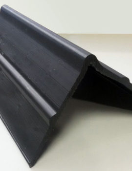 Extruded-corner-black-thicker-edge-protector