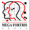 Mega Fortris Europe Security Seals