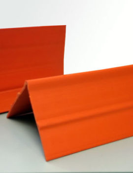 extruded-orange-edge-protector