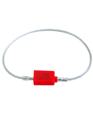 Carrier Cable Seal 350